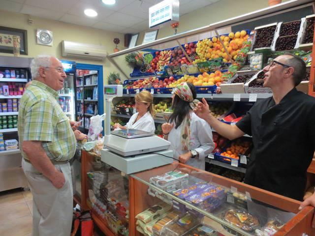 530367 Feli argazkia (photo)