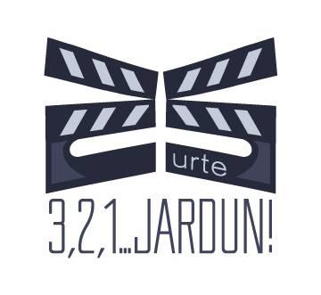 3,2,1 JARDUN  Jardun euskara elkarteak 2015ean b