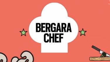 BERGARA CHEF