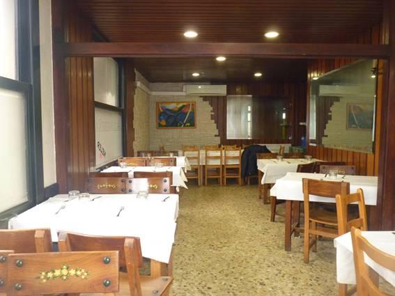 254453 Agirrebeña Jatetxea-Pizzeria argazkia (phot