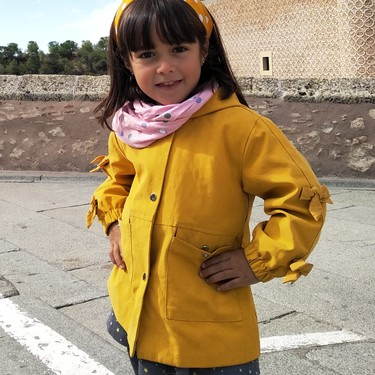 Nora Gomez