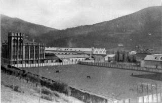 'Maalako futbol zelaia: 1936'