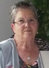 Irene Hernandez Bautista