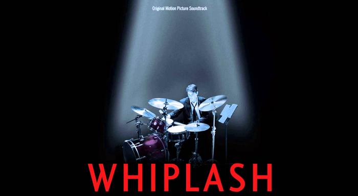 Whiplash filmak borobilduko du domekan zine musikalaren zikloa