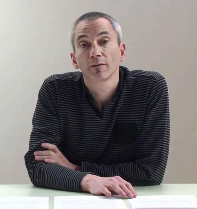 Independentziaren onura sozio-ekonomikoak agertuko ditu Joseba Permachek bihar
