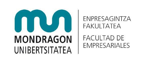 Mu Enpresagintza logotipoa