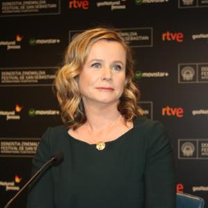 Zinemaldia 2015: Donostia saria