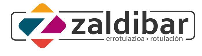 656919 Zaldibar argazkia (photo)