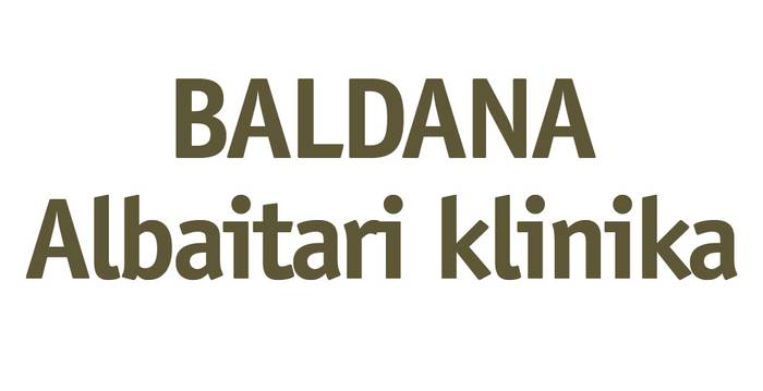 488958 Baldana argazkia (photo)
