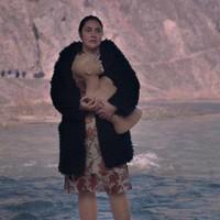 'Dios es mujer y se llama petruya' filma