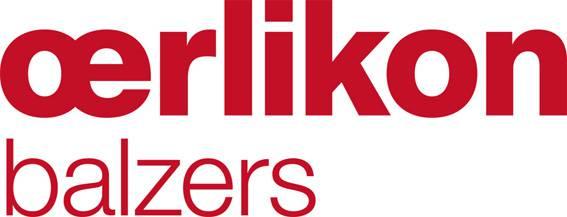Oerlikon-Balzers  Lantegiak eta tailerrak