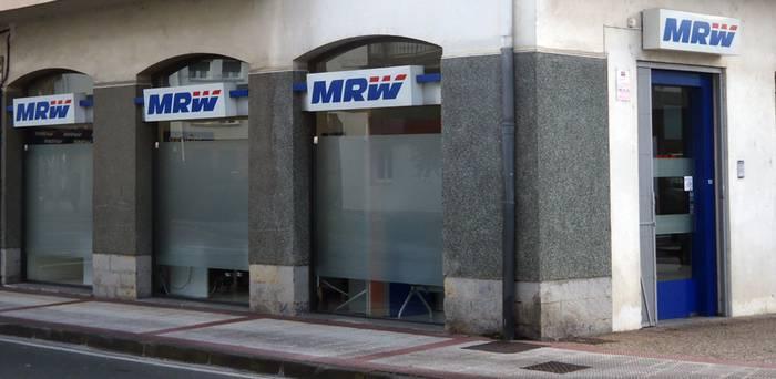 376670 MRW argazkia (photo)