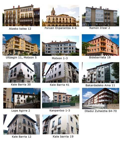 752320 Italde promociones inmobiliarias S.L. argaz