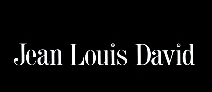 Jean Louis David ile apaindegia