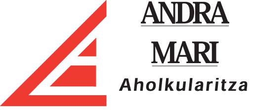 Andra Mari aholkularitza
