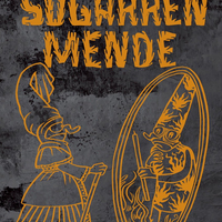 'Sugarren mende' liburuaren aurkezpena