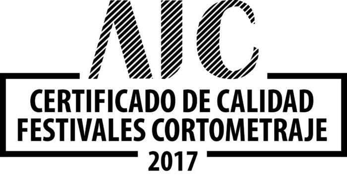AIC kalitate ziurtagiria lortu du Huhezinema Euskal Film Laburren Jaialdiak, gaur emango dute jakitera 10. edizioko irabazleen izenak