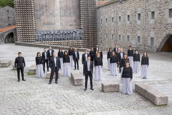 Hungariako Debrecen hirian ariko da Ganbara datorren astean