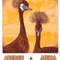 Abereh + Arima