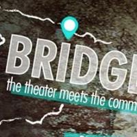 Bridges proiektua