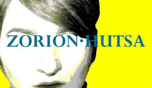 'Zorion hutsa' antzezlana