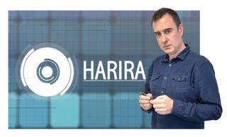 HARIRA