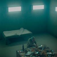 'El hoyo' filma