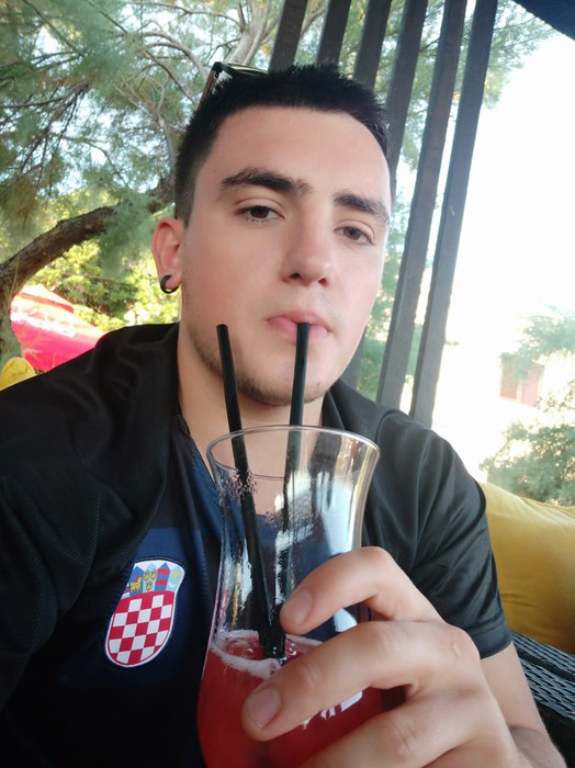 Asier Murillo Filetin