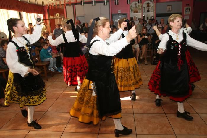 Aste Kulturala ospatuko dute Corazon de Encina elkartean
