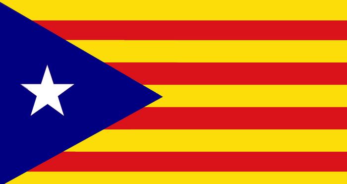 'Euskal Herritik Kataluniara begirada bat' hitzaldia