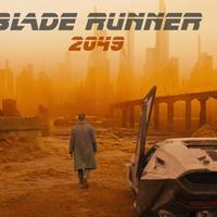 'Blade ranner' filma