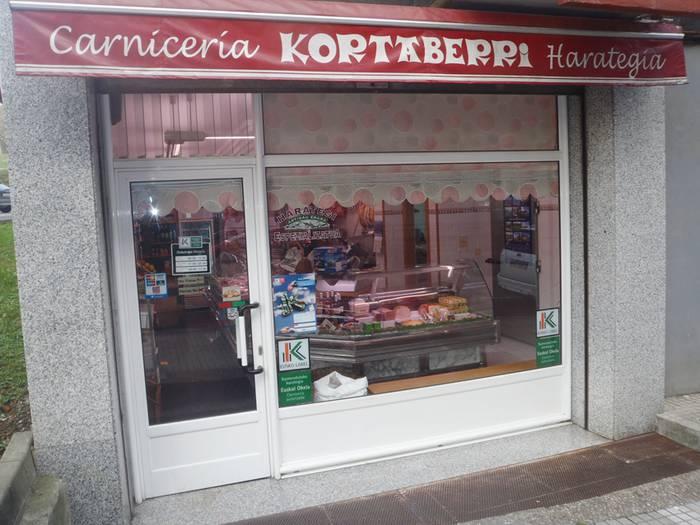 120169 Kortaberri argazkia (photo)