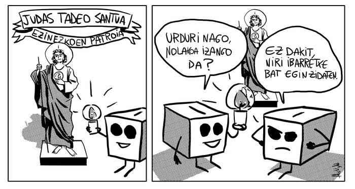 Galdera