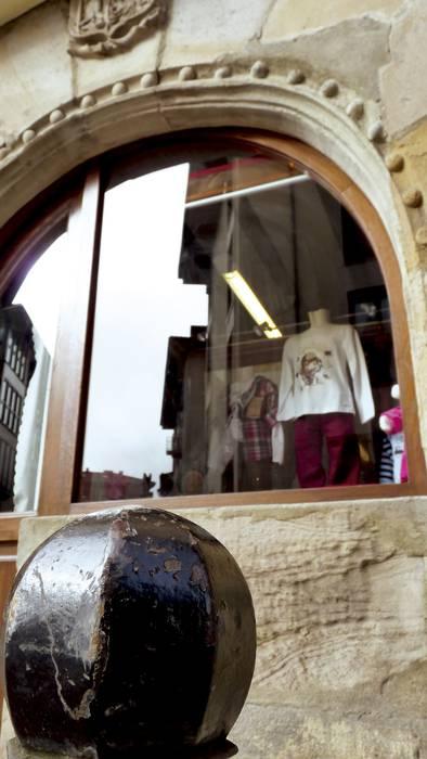 801766 Carmen argazkia (photo)