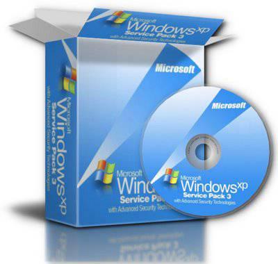 Munduko ordenagailuen %30ak Windows XP-a darabil oraindik