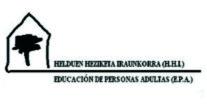 875359 EPA-HHI Helduen Eskola argazkia (photo)