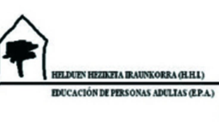 EPA-HHI Helduen Eskola