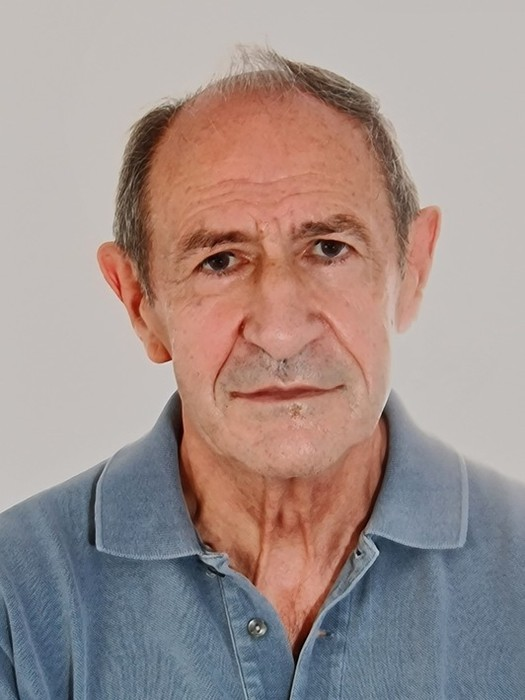 Juan Jose Ansoategi arrasatear kooperatibista eta militante abertzalea zendu da
