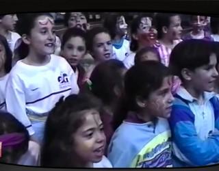 'Hala bazan', euskara: hainbat ikastetxetako umeak; bertan agertuko ote?