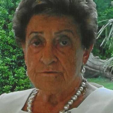 Nieves Egaña Jauregialzo