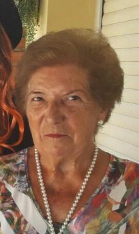 Luisa Ormaetxea