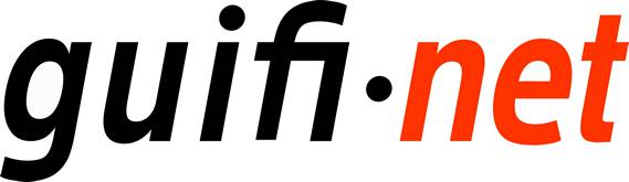 'Guifi.net' dinamizatzeko batzarra