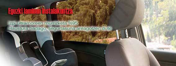 671192 Desacristal  argazkia (photo)
