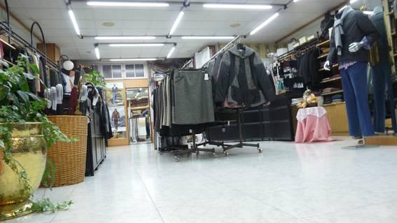 836570 Asensio argazkia (photo)