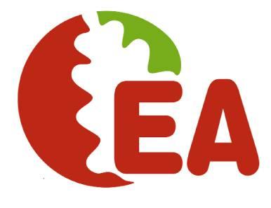 Eusko Alkartasuna (EA) alderdi politikoa