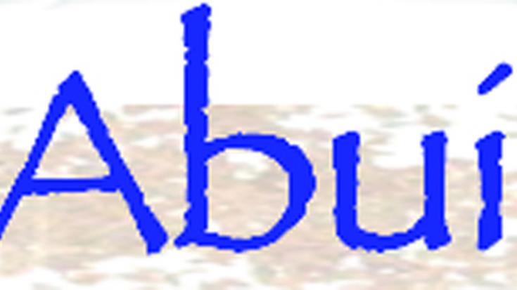 Abuin J.L. (Osteopata D.O-C. naturista)