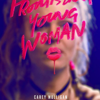 'Una joven prometedora' filma