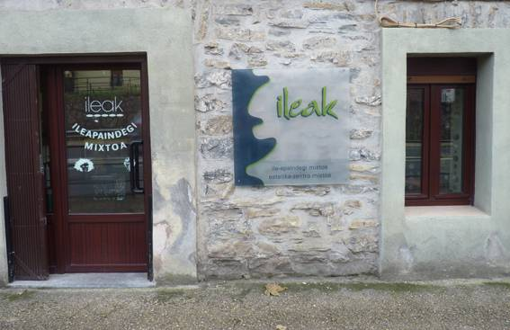 791915 Ileak argazkia (photo)