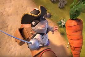 Zinea umeentzat:  'Pirata arratoia' pelikula