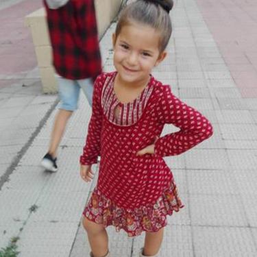 Arane Torres Sanchez